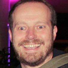 Tobias Demmel